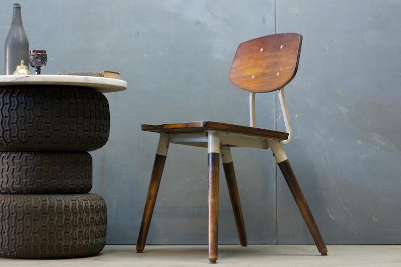 http://www.modern50.com/files/gimgs/1403_french-industrial-vintage-school-chair2.jpg