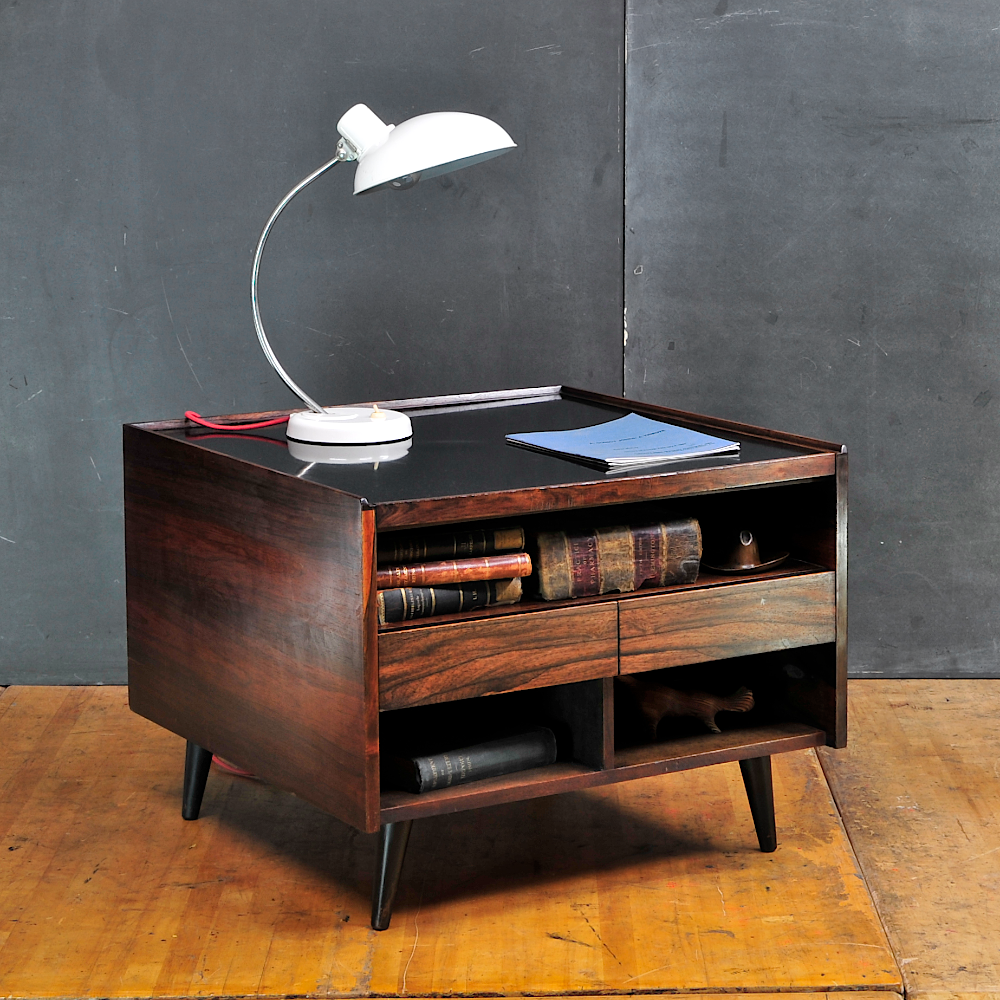 hidden bar furniture. brilliant hidden arne vodder sibast low hidden bar cabinet in furniture
